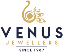 Jewellery Shops In Hanamkonda, Warangal, Hyderabad - Venus Jewellers