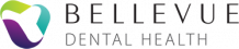 Top Dentist Bellevue WA - Best Family Dentist Bellevue | BellevueDentalHealth
