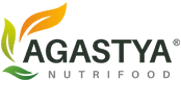 Pasta Manufacturer and Suppliers in India — Agastya Nutrifood