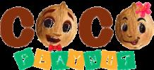 Kids amusement centre | Kids Play Area | Kids recreation centre | Cocoplaynut