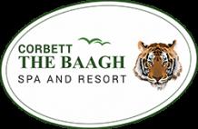 Best Hotel in Jim Corbett   Corbett The Baagh