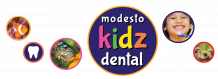 About Our Dental Office in Modesto, CA 95355 | Modesto Kidz Dental