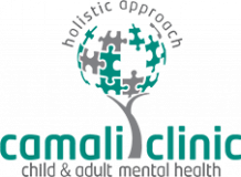 Mental Health and Psychology Clinic in Dubai - Camali Clinic