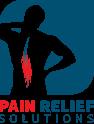 Pain Management Specialist San Diego