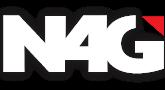 Login | N4G