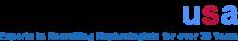 Nephrologist Jobs in Cleveland - Nephrology USA