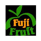 Hoa quả sạch fuji | Hệ thống hoa quả sạch nhập khẩu Fuji | Hệ thống hoa quả sạch nhập khẩu Fuji