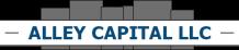 Flat Roof Repair, Joplin MO | Alley Capital LLC