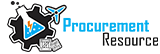 Procurement Resource Presents The Production Cost Of PAO In Its New Report