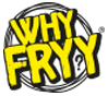 What's the exact flavour of healthy? Find out with WhyFryy!