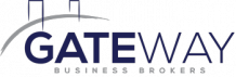 Business for Sale in Toronto, Canada - Gateway Business Brokers