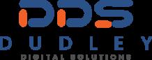 Top Digital Marketing Agency, Best Digital Marketing Company In United States