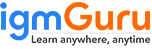 Access Sitecore Certification Online Training Course | IgmGuru