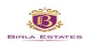 Birla Tisya   Magadi Road   Brochure   Price   Reviews   Floor Plan