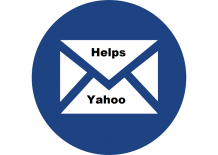 Contact Yahoo Customer Support Experts?   Helps For Yahoo