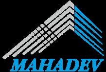 Mahadev Building Systems Pvt Ltd
