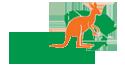 Tips And Tricks for Math Kangaroo Competition