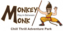 Reviews - Monkey Monk
