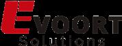 Web, Mobile App Development & Digital Marketing Agency - Evoort Solutions