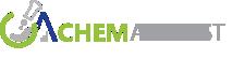 Ethylene Prices, News, Market Analysis   ChemAnalyst
