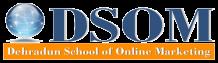 Contact Us | Dehradun School Of Online Marketing