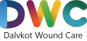 Dalvkot Wound Care has a Best Wound Care Management Specialists Whitefield Bangalore India for Treatment.