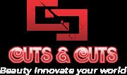 CutsnCuts:  Veterinary & Dental Instruments