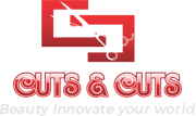 About us | CutsnCuts:  Veterinary & Dental Instruments