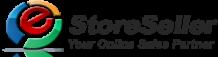 Opencart theme development | Opencart Store Design | eStore Seller