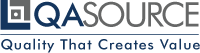 The Best Software Testing Services Company - QASource