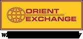 Money Changers in Ashok Nagar | Best Currency Exchange -Orientexchange