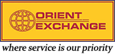 Foreign Currency exchange in mylapore| Travel Cards – Orientexchange