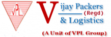 VPL Packers and Movers Jaipur - Best Shfting Charges, Rates, Price