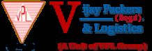 VPL Packers and Movers Jawahar Nagar Jaipur - Top Shifting Service Jawahar Nagar