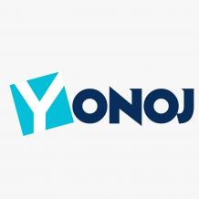 Yonoj
