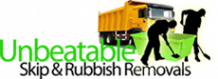 Rubbish Removal Sydney, Commercial Junk Clearance Company Australia
