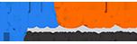 Selenium Training Online | Selenium Certification Course