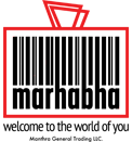 Online Shopping Store in the UAE