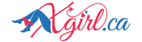 Leolist Vancouver Escorts | Escorts In Vancouver - Xgirl