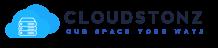 Cloudstonz-Web Hosting company in karur