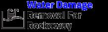 Water Damage Removal Far Rockaway – 24/7 Service