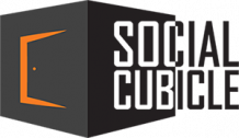 Top Facebook Marketing Company in India | Social Cubicle