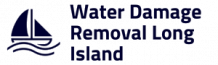 Water Damage Removal in Long Island