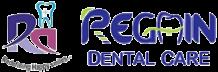 Laser-Dentistry|Best dentist in palavakkam |Regain Dental care