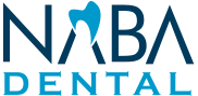 Best Cosmetic Dentist in Houston TX Dr. Rubab Mirza