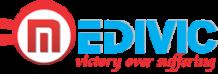 Use Emergency Home Nursing Service in Rajendra Nagar, Patna by Medivic