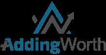 Digital Marketing Services | Digital Marketing Agency
