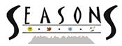 Best Aromatherapy Massage Therapy in Orem | Seasons Salon & Day Spa