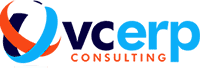SAP Business One Solution, SAP B1 Consultant India, VC ERP