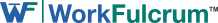 Online Work Platform - Find & Hire Expert Freelancers Online
